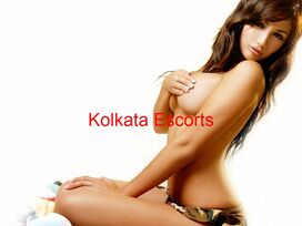 Kolkata Escort Service 24x7 Available For You - KOLKATA ESCORTS